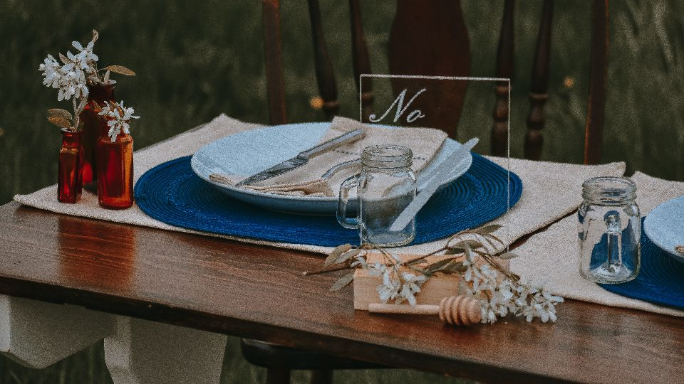 napisy ślubne